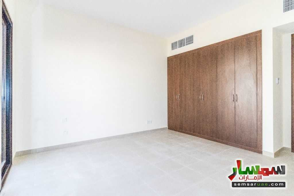 Photo 6 - villa townhouse for rent 2745 square feet in al Zaheya gate compound sharjah For Rent Muelih Commercial Sharjah