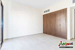 villa townhouse for rent 2745 square feet in al Zaheya gate compound sharjah للإيجار تجارية مويلح الشارقة - 6
