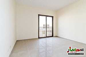 villa townhouse for rent 2745 square feet in al Zaheya gate compound sharjah للإيجار تجارية مويلح الشارقة - 5
