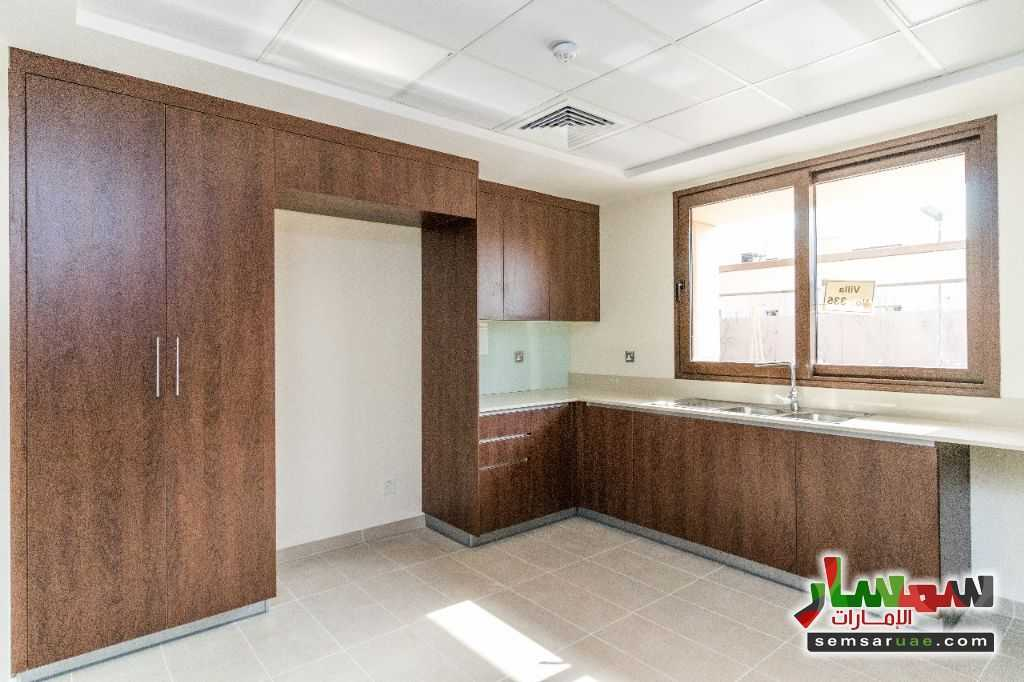 Photo 3 - villa townhouse for rent 2745 square feet in al Zaheya gate compound sharjah For Rent Muelih Commercial Sharjah