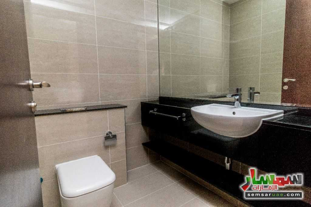 Photo 4 - villa townhouse for rent 2745 square feet in al Zaheya gate compound sharjah For Rent Muelih Commercial Sharjah