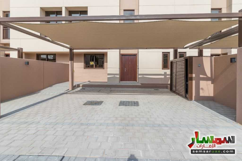 Photo 8 - villa townhouse for rent 2745 square feet in al Zaheya gate compound sharjah For Rent Muelih Commercial Sharjah