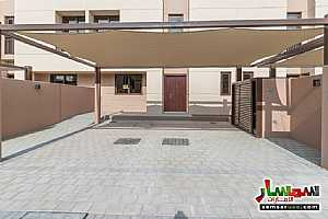 villa townhouse for rent 2745 square feet in al Zaheya gate compound sharjah للإيجار تجارية مويلح الشارقة - 8