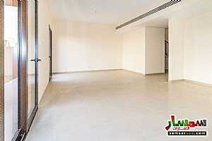 villa townhouse for rent 2745 square feet in al Zaheya gate compound sharjah