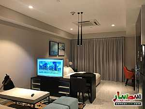 Ad Photo: Fully Furnished Studio with 4 Years Post Handover Payment Plan in Mohammad Bin Rashid City  Dubai