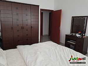 Well mantained sepacious room with separate toilet للإيجار دبي مارينا دبي - 2