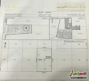 Ad Photo: Land 400 sqm in Manama  Ajman