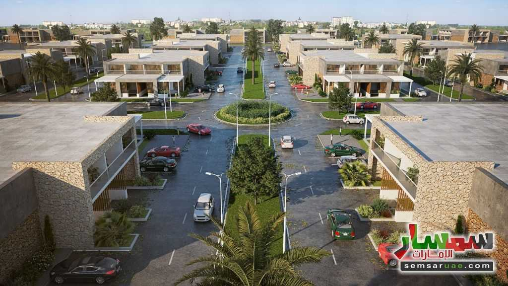 Ad Photo: Villa 1 bedroom 2 baths 2100 sqft extra super lux in UAE