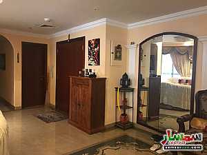 Ad Photo: Apartment 4 bedrooms 4 baths 2680 sqft super lux in Dubai Marina  Dubai