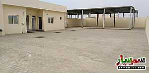 Ad Photo: Commercial 900 sqm in Sharjah Industrial Area  Sharjah