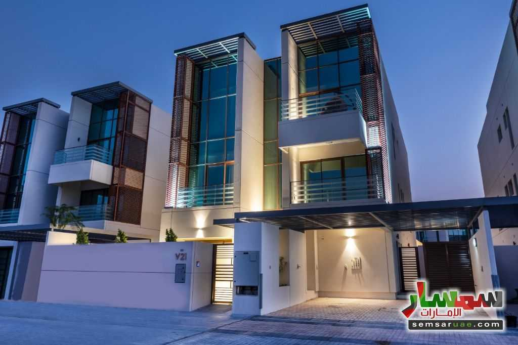 Ad Photo: Villa 6 bedrooms 7 baths 6999 sqft extra super lux in UAE