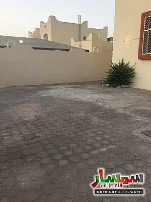Ad Photo: Commercial 520 sqm in Baniyas  Abu Dhabi