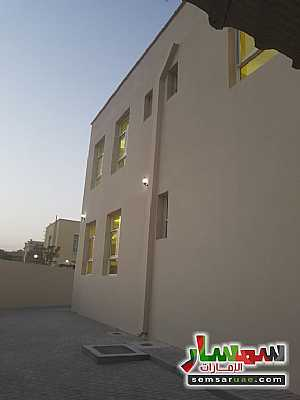 Villa 9 bedrooms 9 baths 12,000 sqft super lux For Rent Al Barsha Dubai - 2