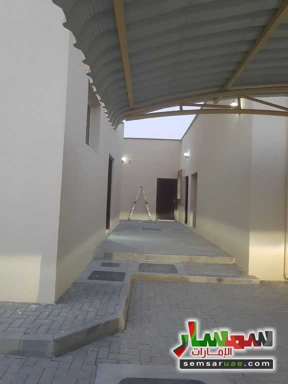 Photo 3 - Villa 9 bedrooms 9 baths 12,000 sqft super lux For Rent Al Barsha Dubai