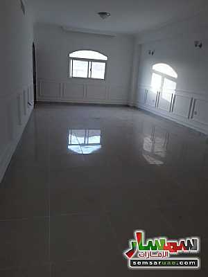 Ad Photo: Villa 6 bedrooms 8 baths 100000 sqm in Airport Road  Abu Dhabi