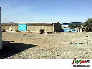 Ad Photo: Land 40000 sqft in Ras Al Khor  Dubai