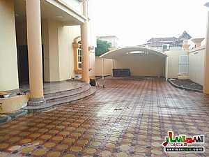Ad Photo: Villa 5 bedrooms 7 baths 1800 sqm super lux in Al Hili  Al Ain